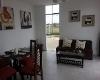 Foto Casa de 3 pisos en condominio privado en piura