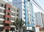 Foto Torre Real - Surquillo