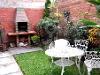 Foto Casa en La Calera La Merced - Surquillo -...