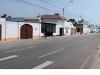 Foto Alquiler de Casa de Playa en PUNTA HERMOSA