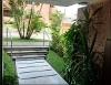 Foto Alquilo dpto. Duplex, san borja, 3 dormit....