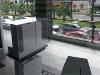 Foto Alquiler de oficina en santiago de surco