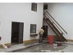 Foto Alquiler de Casa en CAJAMARCA