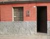 Foto Alquilo minidepartamento en el rimac