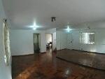Foto Vendo Lindo Duplex En Surco Con Vista Al Parque