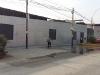 Foto Venta de Local en LOS OLIVOS