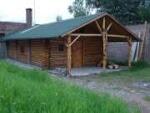 Foto Casas en venta superficie 1079 M2 en...