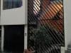 Foto Alquiler de Departamento en VILLA EL SALVADOR