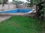 Foto Alquiler de Casa de Campo en MALA