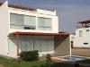 Foto Alquiler de Casa de Playa en SARAPAMPA ASIA