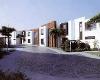 Foto Casa en condominio - la molina - bello horizonte