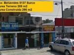 Foto Alquiler de local en santiago de surco