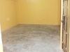 Foto Alquiler de habitacion en san juan de lurigancho