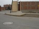 Foto Venta de Terreno en CARABAYLLO