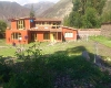 Foto Casa en Yanahuara - Urubamba