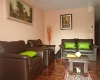 Foto Preciosa casa de 2 pisos (sin aires) en la...