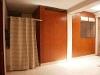 Foto Aquilo habitacion en santa anita a 50 soles