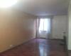 Foto Vendo Casa en Condominio en Surco