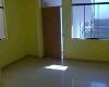 Foto Departamento en Sagitario 1000 soles