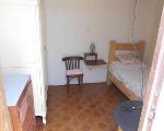 Foto Habitacion amoblada en Monterrico