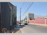 Foto Hermoso Terreno En Venta, En Tacna