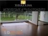 Foto Gran Departamento De 143 M2 Y 3 Dormitorios, En...