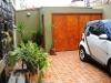 Foto Hermosa Casa De 312 M2 Y 3 Dormitorios, En...