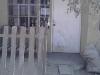 Foto Venta de terreno en villa maria del triunfo