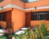 Foto Casa Retablo, Comas