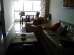 Foto Lindo Departamento Duplex En Excelente Zona De...