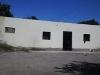Foto Alquiler de Casa de Campo en LUNAHUANA
