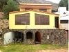 Foto Venta de casa en chaclacayo