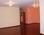 Foto Lindo y totalmente remodelado dpto Duplex...