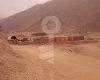 Foto Terreno Industrial en Manchay - Pachacamac -...