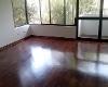 Foto Alquilo Departamento Frente al Olivar 125 m2