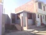 Foto Casas en venta superficie 128 M2 en Arequipa,...
