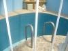Foto Venta de departamento con piscina urb....
