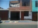 Foto Venta de Casa en TACNA