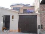 Foto Hermosa Casa De 240 M2 Y 5 Dormitorios, En...