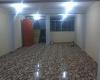 Foto Remato! Departamento 1er piso de villa maria...