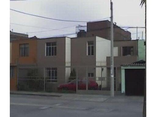 Foto Vendo Casa En La Calera De La Merced