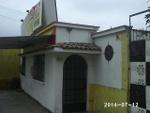 Foto Alquiler de casa en santiago de surco
