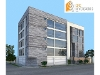 Foto Proyecto edificio velasco astete ii