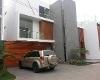 Foto Venta casa en condominio Sol de la Molina 1era...