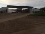 Foto Venta de Terreno de Playa en PUNTA NEGRA