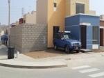 Foto Venta de casa en carabayllo