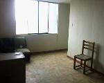 Foto Se vende departamento 2 dorm, sjl campoy a 5...
