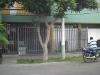 Foto Venta de Casa en CALLAO