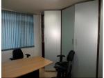 Foto Departamento Para Oficina En San Isidro
