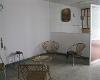 Foto Inversión de hostal en piura (en el centro de...